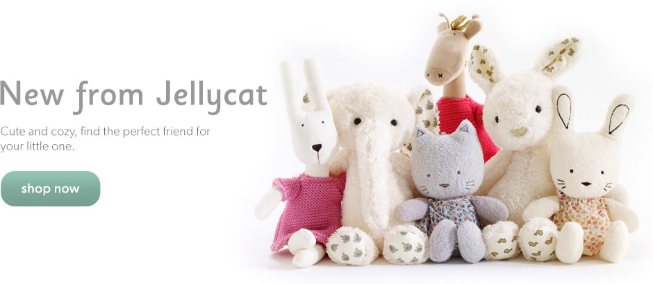 Jellycat