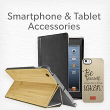 Smartphone & Tablet Accessories