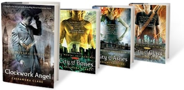 http://images.chapters.indigo.ca/images_2005/Content/Articles/En/contest/CassandraClare/CassandraClare_bookcovers.jpg